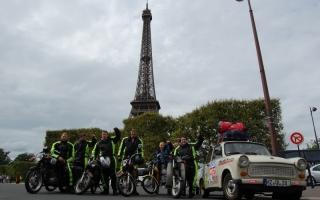 2011 Frankreich