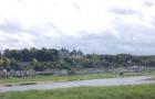 Frankreich_2011_0078