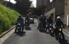 Frankreich_2011_0111