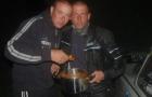 Frankreich_2011_0123
