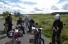 Schottland_2012_0050
