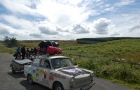 Schottland_2012_0051