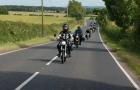 Schottland_2012_0052