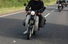 Schottland_2012_0056