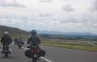 Schottland_2012_0060