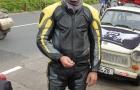 Schottland_2012_0062