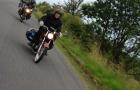 Schottland_2012_0066