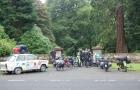 Schottland_2012_0075