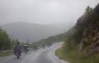 Schottland_2012_0085