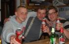 Schottland_2012_0098
