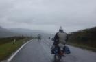 Schottland_2012_0109