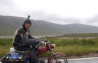 Schottland_2012_0111