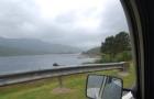 Schottland_2012_0112
