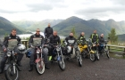 Schottland_2012_0117
