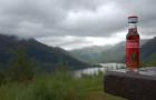 Schottland_2012_0121