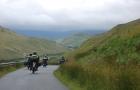 Schottland_2012_0122