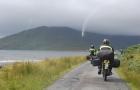 Schottland_2012_0124