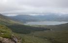 Schottland_2012_0128