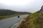 Schottland_2012_0129