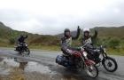 Schottland_2012_0131