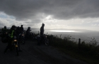 Schottland_2012_0134