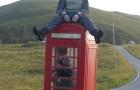 Schottland_2012_0137