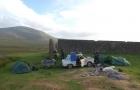 Schottland_2012_0139