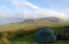 Schottland_2012_0144