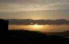 Schottland_2012_0148