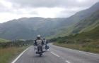Schottland_2012_0156