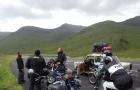 Schottland_2012_0159