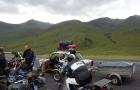 Schottland_2012_0160
