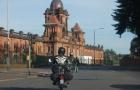 Schottland_2012_0170