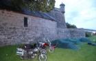 Schottland_2012_0172