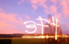 Schottland_2012_0174