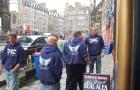 Schottland_2012_0188
