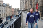 Schottland_2012_0189