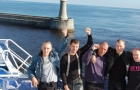 Schottland_2012_0032