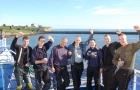 Schottland_2012_0033