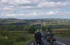 Schottland_2012_0048