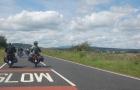 Schottland_2012_0049
