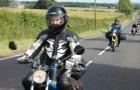 Schottland_2012_0053