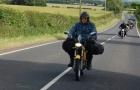 Schottland_2012_0054