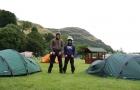 Schottland_2012_0069