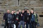 Schottland_2012_0071