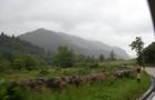 Schottland_2012_0076