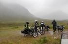 Schottland_2012_0081
