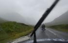 Schottland_2012_0082