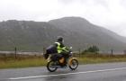 Schottland_2012_0110