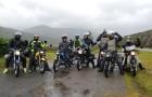Schottland_2012_0113